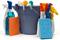 /detergente-de-curatat/