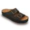 /obuwie-zdrowotne/
