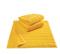 /koupelnovy-textil/