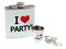 /petreceri-si-gadgets/